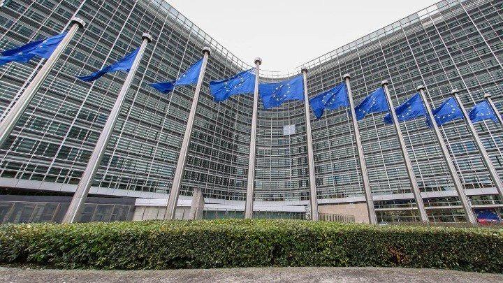 Η ΕΕ επέβαλλε κυρώσεις στον επικεφαλής των υπηρεσιών πληροφοριών των ρωσικών Ενόπλων Δυνάμεων