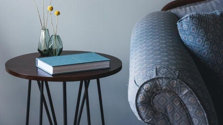 «Βιβλίο στο σπίτι για μικρούς και μεγάλους» από τον δήμο Παύλου Μελά