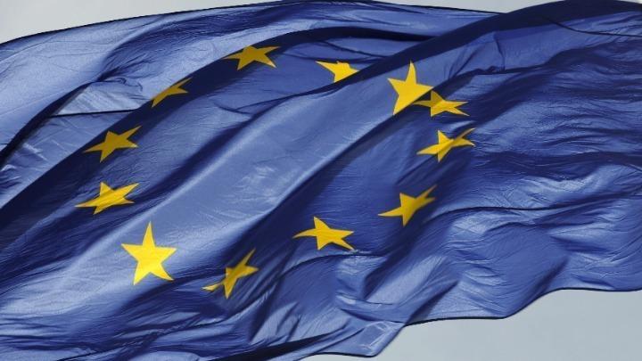 ΕΚΤ: Περιορισμένες έως τώρα οι επιπτώσεις της πανδημίας στις τράπεζες, αλλά δεν πρέπει να υπάρξει εφησυχασμός