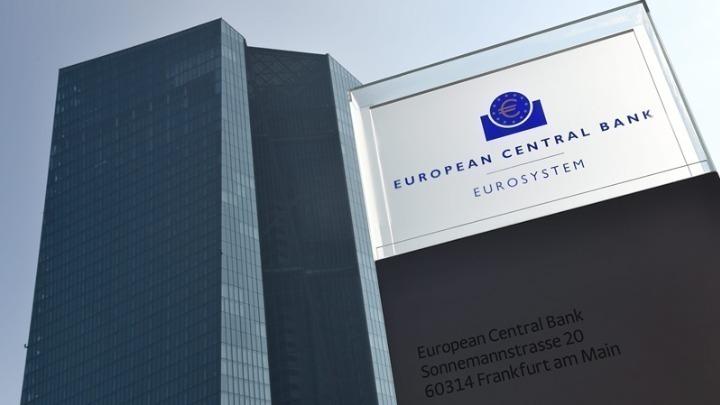 ΕΚΤ: Περιορισμένες έως τώρα οι επιπτώσεις της πανδημίας στις τράπεζες
