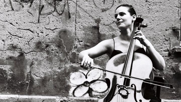 Κυριακάτικα, διαδικτυακά πρωινά από την Κρατική Ορχήστρα Θεσσαλονίκης