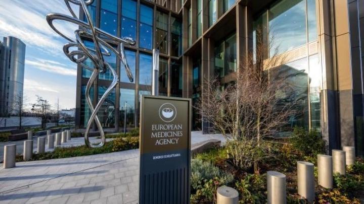 Ο EMA ελπίζει ότι η Johnson & Johnson θα υποβάλει αίτηση έγκρισης του εμβολίου της τον Φεβρουάριο