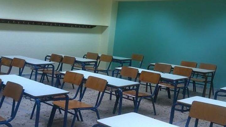 Τρίκαλα: Κλειστά και αύριο όλα τα σχολεία λόγω του νέου σεισμού