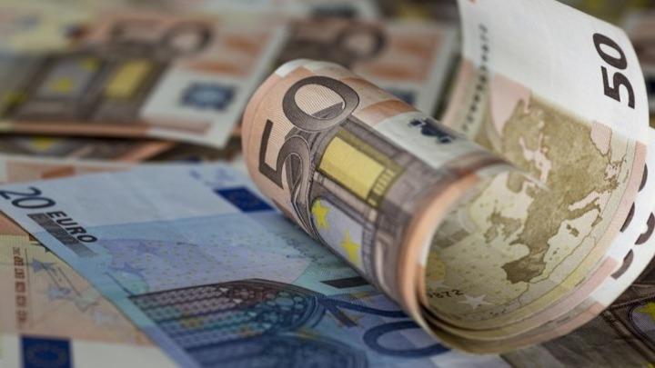 1554 αιτήσεις με δημόσια δαπάνη 2,72 εκατ. ευρώ για τη στήριξη ρευστότητας σε πολύ μικρές και μικρές επιχειρήσεις της Δ. Μακεδονίας