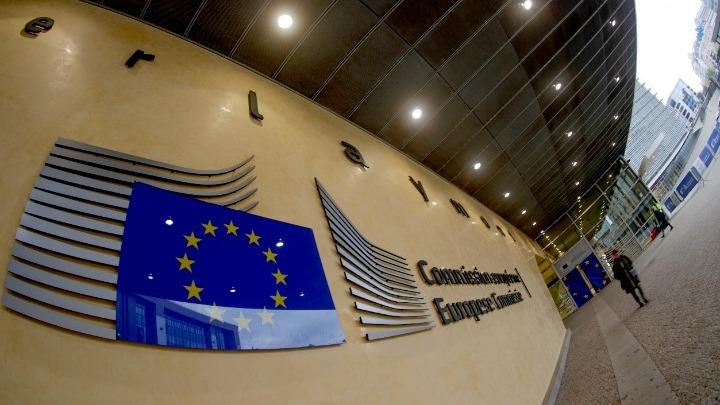 Ευρωκοινοβούλιο: Οι σχέσεις Ευρωπαϊκής Ένωσης-Τουρκίας σε ιστορικό χαμηλό