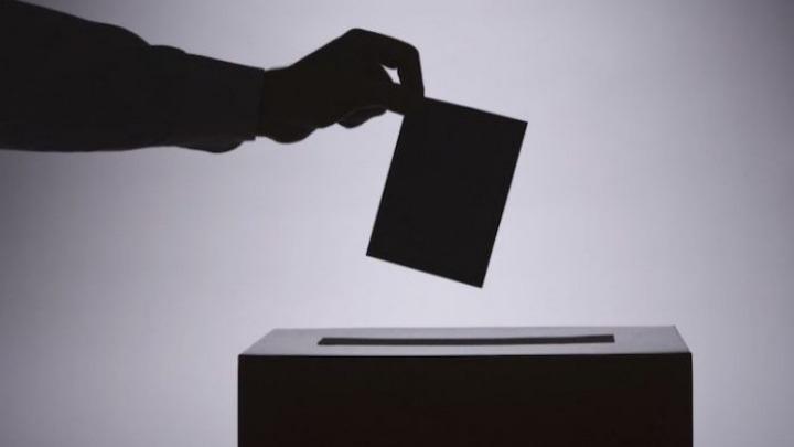 Η Αλβανία ψηφίζει την Κυριακή για τις βουλευτικές εκλογές