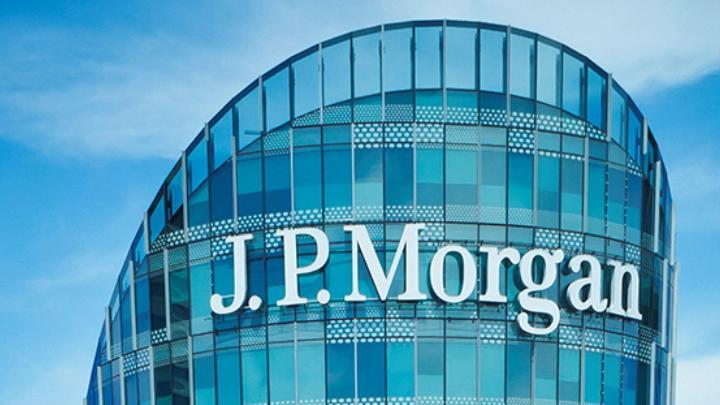 JPMorgan: «Πήραμε το μάθημα»