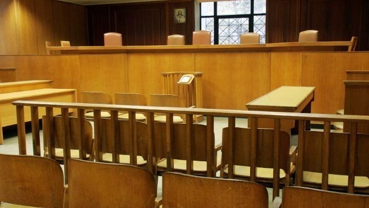 Στη Δικαιοσύνη στέλνουν υποθέσεις πιθανής καταστρατήγησης των μέτρων στήριξης τα υπ. Οικονομικών και Εργασίας