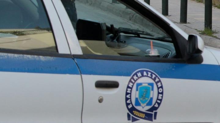 Σύλληψη 35χρονου για επίθεση σε τρεις μαθήτριες στην πλατεία της Νέας Σμύρνης