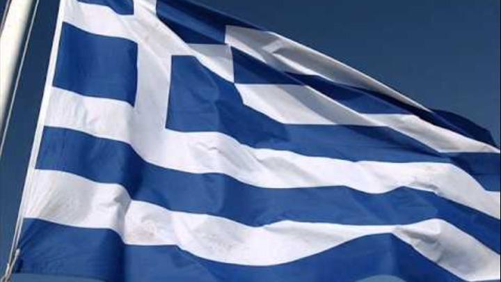 Αργεντινή: Μαθήματα ελληνικής γλώσσας και πολιτισμού από την πολιτιστική οργάνωση «Νόστος»