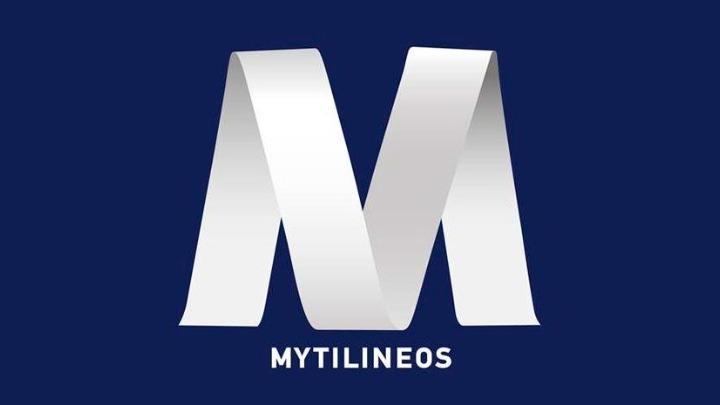 "Mytilineos: Επένδυση σε ""πράσινα"" καύσιμα"