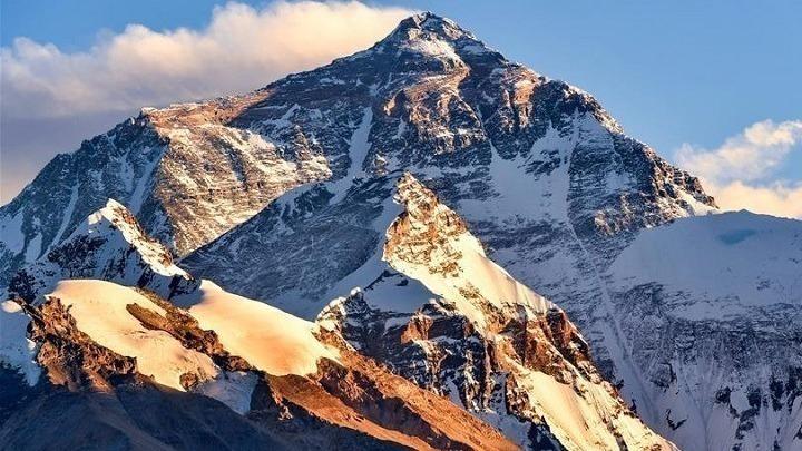 Νεκροί δύο ορειβάτες στο Εβερεστ