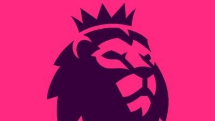 Νέο τριετές συμβόλαιο για τα τηλεοπτικά της Premier League