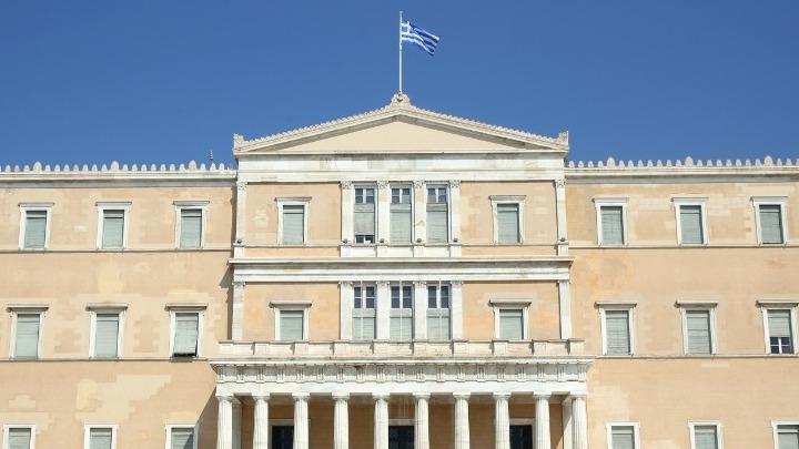 Βουλή: Ξεκινά σήμερα η τριήμερη συζήτηση του νομοσχεδίου για το νέο σχολείο