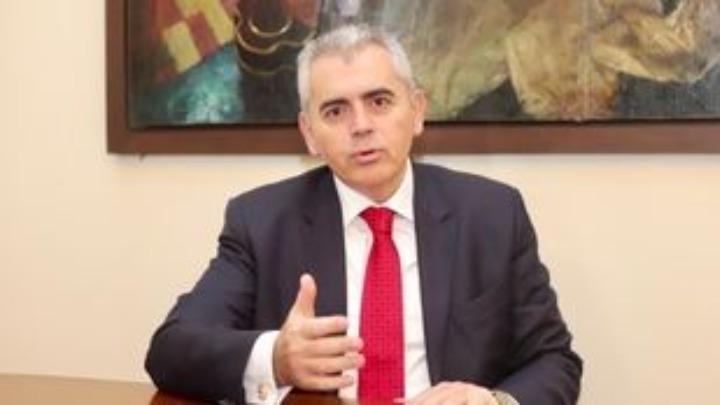 Μ. Χαρακόπουλος: Αναβαθμισμένο το διεθνές κύρος της Διακοινοβουλευτικής Συνέλευσης Ορθοδοξίας