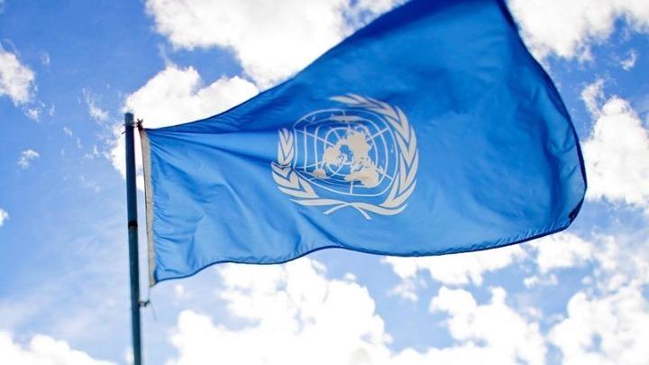 ΟΗΕ: Ηγέτες από όλο τον κόσμο με την προσοχή στραμμένη στην πανδημία και το κλίμα